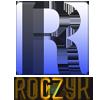 Roczyk